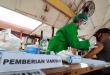 Vaksinasi Anak di Bawah 12 Tahun Harus Disegerakan