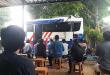 Update, Berikut Lima Gerai Layanan SIM Keliling di Jakarta