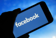 Petinggi Penting Facebook Mengundurkan Diri