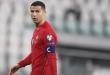 Dua Gol Warnai Penampilan Ronaldo Bersama MU