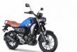 Yamaha FZ-X (https://www.yamaha-motor-india.com)