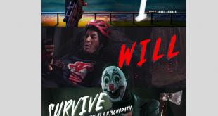 Tangkapan layar film i, will, Survive (indoposonline.net)