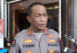 Pembunuh TNI di Cimangis Diringkus Petugas