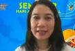 """angkapan layar Dokter dari Fakultas Kedokteran Universitas Indonesia (FKUI) Dr dr Kristiana Siste Kurniasanti dalam talkshow virtual """"Lindungi Anak Dari Penyalahgunaan NAPZA"""" secara daring, di Jakarta, Jumat (30/7/2021)."""