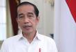 Presiden RI Joko Widodo Mengajak Semua Pihak Meyakinkan Masyarakat Vaksinasi Aman dan Halal