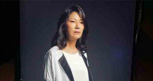 Aktris Seo Yi Sook. indoposnews.co.id/Instagram @seoyisook.