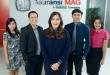 Asuransi Multi Artha Banderol Harga Buyback Rp340 per Saham