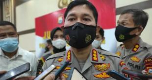 Kepala Bidang Humas Polda Sulawesi Selatan, Komisaris Besar Polisi E Zulpan.