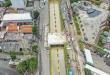 Ratusan Unit Pompa Tersebar di 181 Lokasi