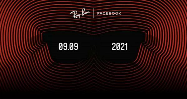 Facebook dan Ray-Ban siapkan kacamata pintar.