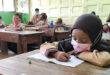 Pemprov DKI Surati Kemendikbud Terkait Temuan 25 klaster COVID-19 di Sekolah