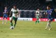 Indonesia Taklukan Taiwan dengan skor 3-0 di Laga Leg Kedua Kualifikasi Piala Asia 2023