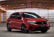 Oktober, Honda Tingkatkan Produksi