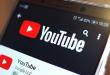 Penonton YouTube Naik 30 Persen