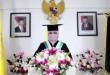 Prof. Dr. Yuniardini Septorini Wimardhani, drg., M.ScDent