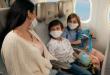 Emirates Hadirkan Penawaran Khusus untuk Keluarga