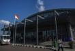 DKI Bolehkan Kegiatan Olahraga di GOR dengan Kapasitas 50 Persen