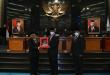 Raperda Perubahan APBD DKI Jakarta Disahkan, Cek Nilainya!
