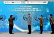 Center of Excellence in Islamic Finance for SDG Diresmikan