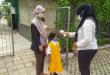 77 Ruang Publik Terpadu Ramah Anak (RPTRA) Dibuka dengan Prokes Ketat