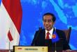Presiden Joko Widodo Mengajak Pemimpin ASEAN Percepat Vaksinasi